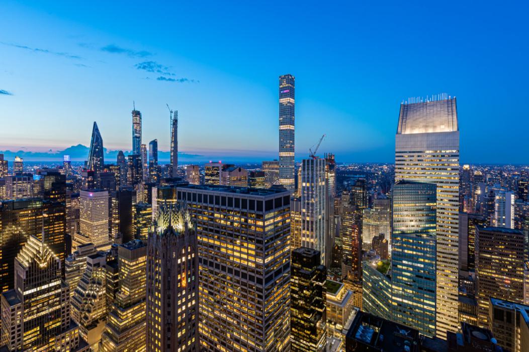 ELITE Amenity Management Announces Further Expansion Into Luxury Lifestyle Market